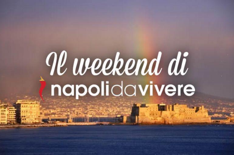 44-eventi-a-Napoli-per-il-weekend-del-24-e-25-gennaio-2015.jpg
