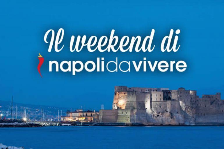 45-eventi-a-Napoli-per-il-weekend-1-3-maggio-2015.jpg