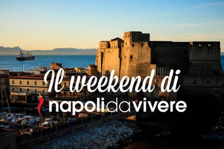 45-eventi-a-Napoli-per-il-weekend-11-12-aprile-2015.jpg