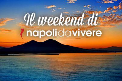 45-eventi-a-Napoli-per-il-weekend-13-14-giugno-2015.jpg