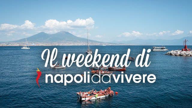 45-eventi-a-Napoli-per-il-weekend-21-22-marzo-2015.jpg