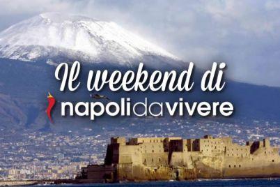 45-eventi-a-Napoli-per-il-weekend-del-10-e-11-gennaio-2015.jpg