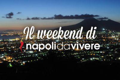 45-eventi-a-Napoli-per-il-weekend-del-31-gennaio-–-1-febbraio-2015.jpg