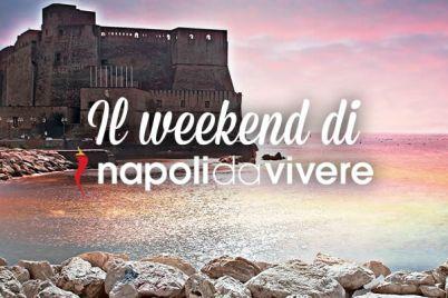 45-eventi-nel-weekend-a-Napoli-8-9-novembre-2014.jpg