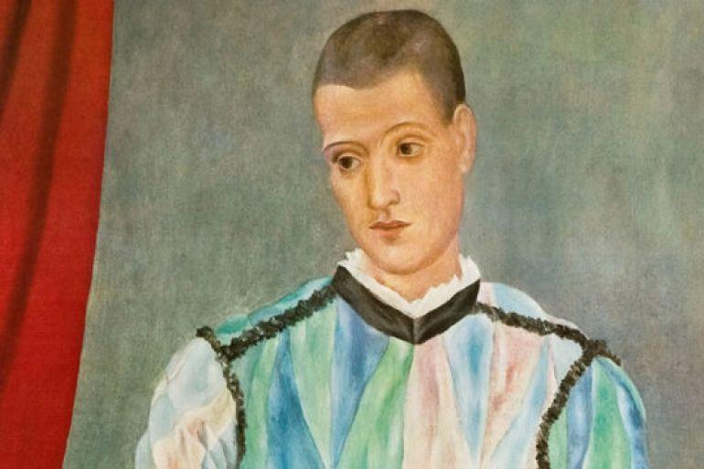 49-Opere-di-Pablo-Picasso-in-mostra-a-Cava-dei-Tirreni.jpg