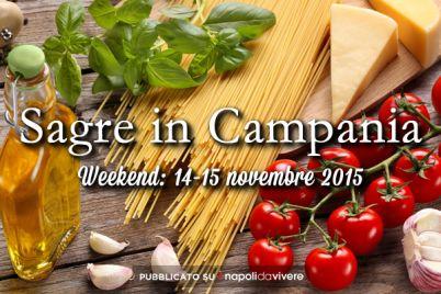 5-Sagre-da-non-perdere-in-Campania-weekend-14-15-novembre-2015.jpg