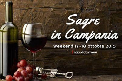 5-Sagre-da-non-perdere-in-Campania-weekend-17-18-ottobre-20151.jpg