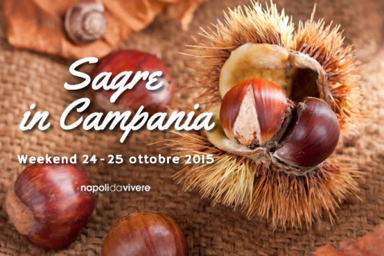 5-Sagre-da-non-perdere-in-Campania-weekend-24-25-ottobre-2015.jpg