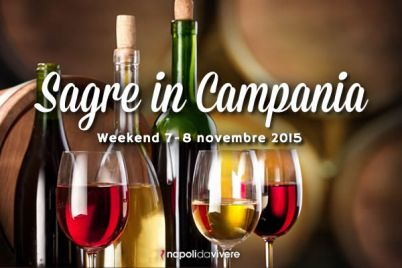 5-Sagre-da-non-perdere-in-Campania-weekend-7-8-novembre-2015.jpg