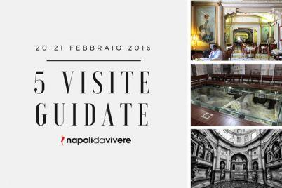5-VISITE-GUIDATE-NAPOLI-CAMPOANIA-20-21-FEBBRAIO-2016.jpg
