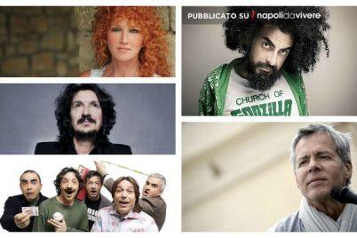 5-concerti-da-non-perdere-in-Campania-Estate-2014.jpg