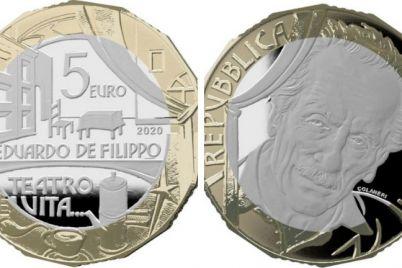 5-euro-edoardo-de-filippo.jpg