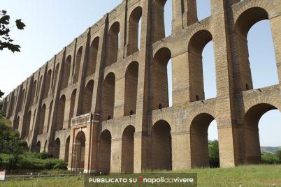 5-originali-visite-guidate-in-Campania-per-il-20-e-21-settembre-2014.jpg