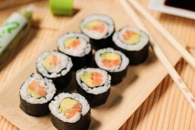 5-ristoranti-giapponesi-da-non-perdere-a-Napoli.jpg