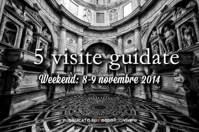 5-visite-guidate-8-9-novembre-2014.jpg