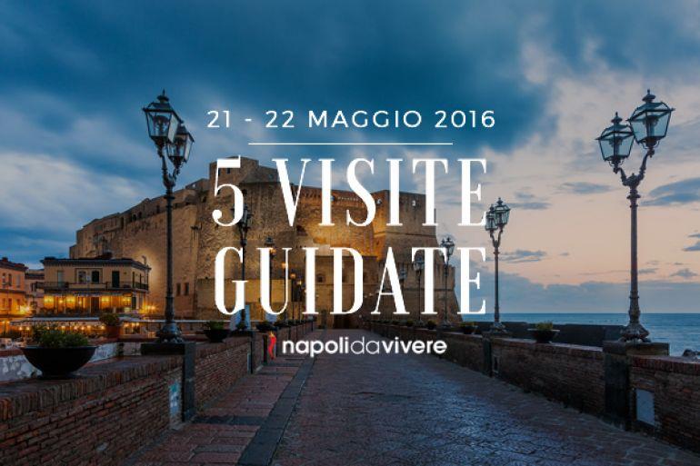 5-visite-guidate-a-Napoli-weekend-21-22-maggio-2016.jpg