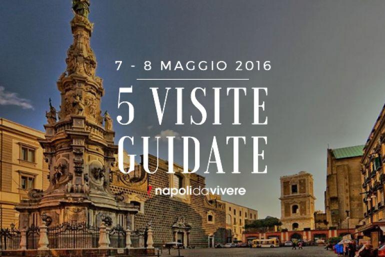 5-visite-guidate-a-Napoli-weekend-7-8-maggio-2016.jpg