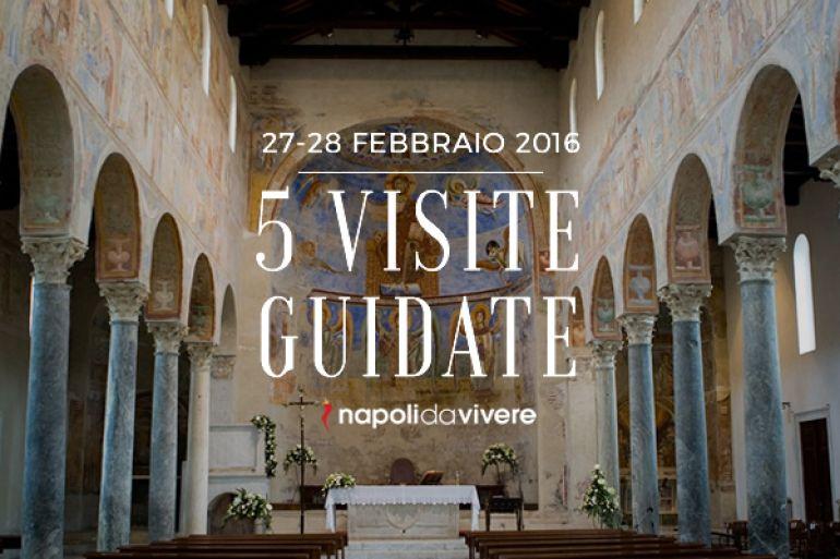 5-visite-guidate-a-napoli-weekend-27-28-febbraio-2016.jpg