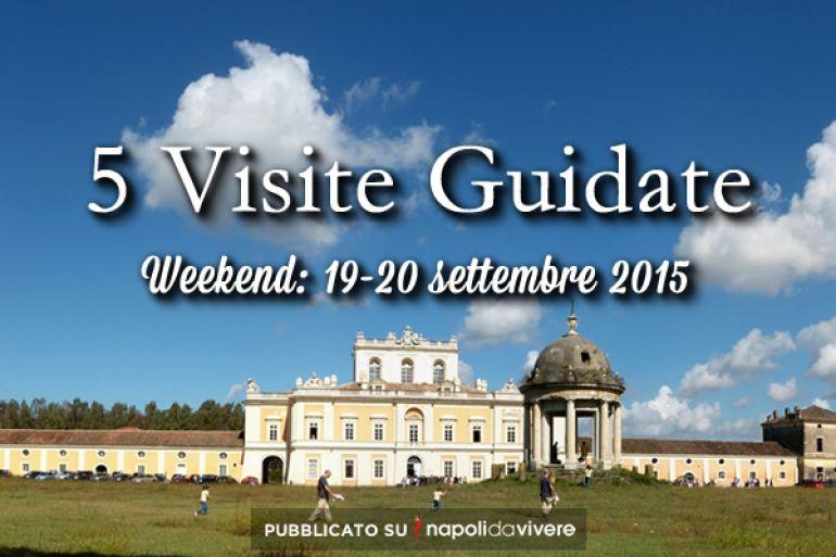 5-visite-guidate-da-non-perdere-a-Napoli-weekend-19-20-settembre-2015.jpg