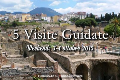 5-visite-guidate-da-non-perdere-a-Napoli-weekend-3-4-ottobre-2015.jpg