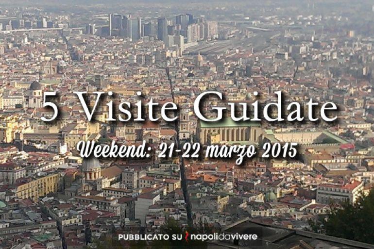 5-visite-guidate-da-non-perdere-weekend-21-22-marzo.jpg
