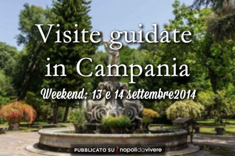 5-visite-guidate-in-campania-da-non-perdere-weekend-13-e-14-settembre-2014.jpg