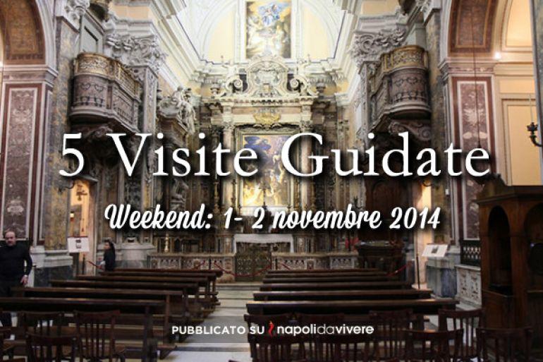 5-visite-guidate-napoli-1-2-n-ovembre-2014.jpg