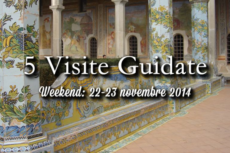 5-visite-guidate-per-il-weekend-22-23-novembre.jpg