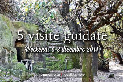 5-visite-guidate-per-il-weekend-6-8-dicembre-2014.jpg