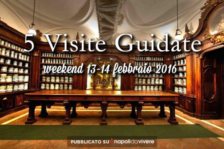 5-visite-guidate-weekend-13-14-febbraio-2016.jpg