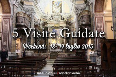 5-visite-guidate-weekend-18-19-luglio-2015.jpg
