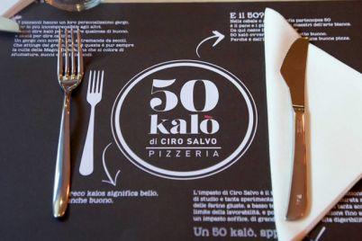 50-Panino-Hamburgheria-di-50-Kalò-di-Ciro-Salvo-a-Napoli.jpg