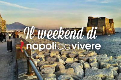 50-eventi-a-Napoli-per-il-weekend-11-12-luglio-2015.jpg