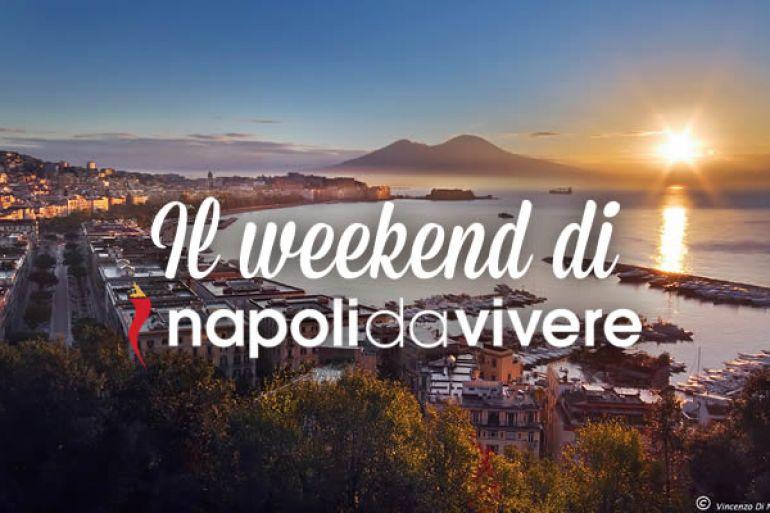 50-eventi-a-Napoli-per-il-weekend-18-19-luglio-2015.jpg