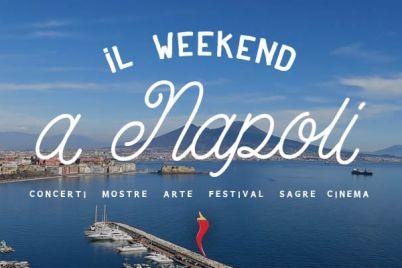 50-eventi-a-Napoli-per-il-weekend-20-21-giugno-.jpg
