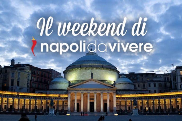 50-eventi-a-Napoli-per-il-weekend-24-25-Ottobre-2015.jpg