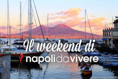50-eventi-a-Napoli-per-il-weekend-25-26-luglio-2015.jpg