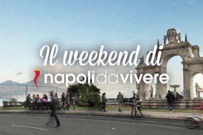 50-eventi-a-Napoli-per-il-weekend-26-27-Settembre-2015.jpg