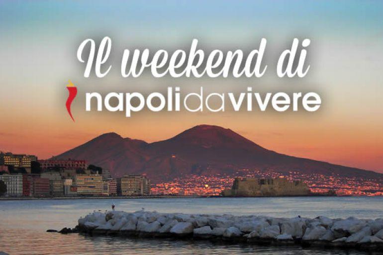 50-eventi-a-Napoli-per-il-weekend-28-29-marzo-2015.jpg
