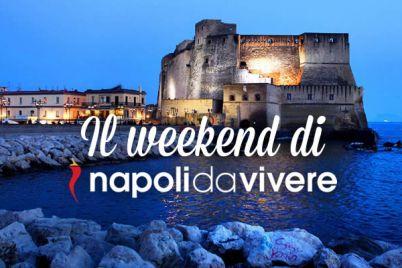 50-eventi-a-Napoli-per-il-weekend-29-30-Agosto-2015.jpg