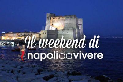 50-eventi-a-Napoli-per-il-weekend-3-4-Ottobre-2015.jpg