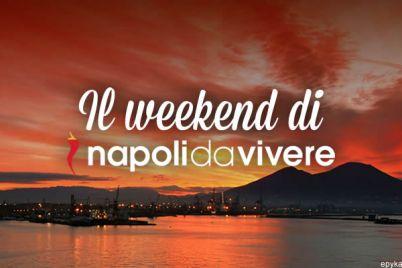 50-eventi-nel-weekend-a-Napoli-29-30-novembre-2014.jpg
