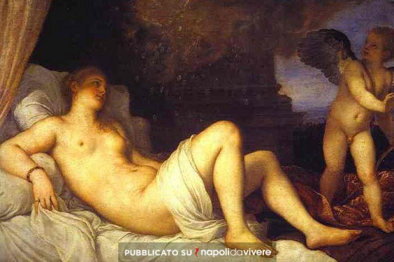 50-minuti-a-Capodimonte-Visite-gratuite-al-Museo-di-Capodimonte.jpg