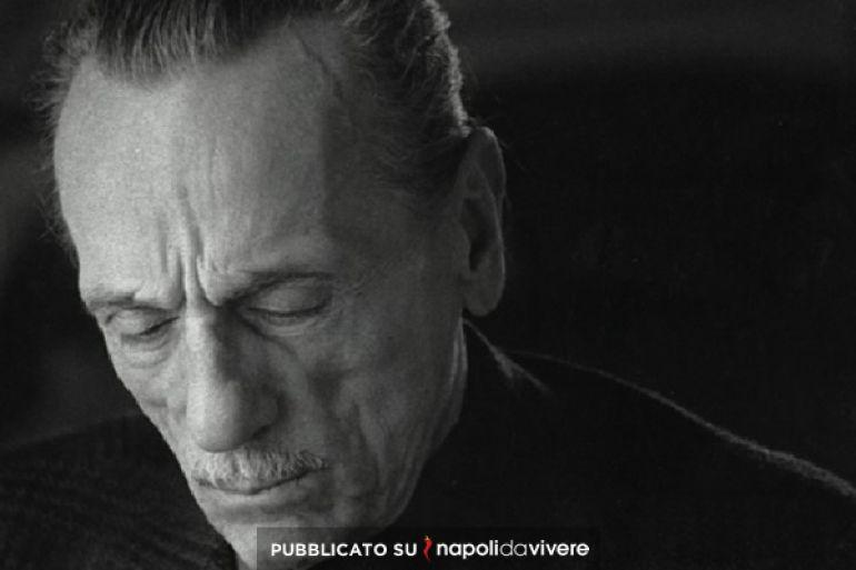 50-opere-di-Eduardo-de-Filippo-trasmesse-dalla-Rai-.jpg