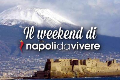 51-eventi-nel-weekend-a-Napoli-6-8-dicembre-2014.jpg