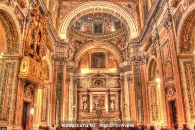 6-concerti-nei-luoghi-più-belli-di-Napoli-per-il-weekend.jpg
