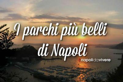 6-parchi-a-Napoli-da-visitare-assolutamente.jpg