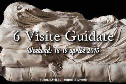 6-visite-guidate-da-non-perdere-weekend-18-19-aprile-2015.jpg
