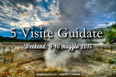 6-visite-guidate-da-non-perdere-weekend-9-10-maggio-2015.jpg