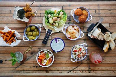 7-ristoranti-fuori-dal-comune-da-non-perdere-a-Napoli.jpg